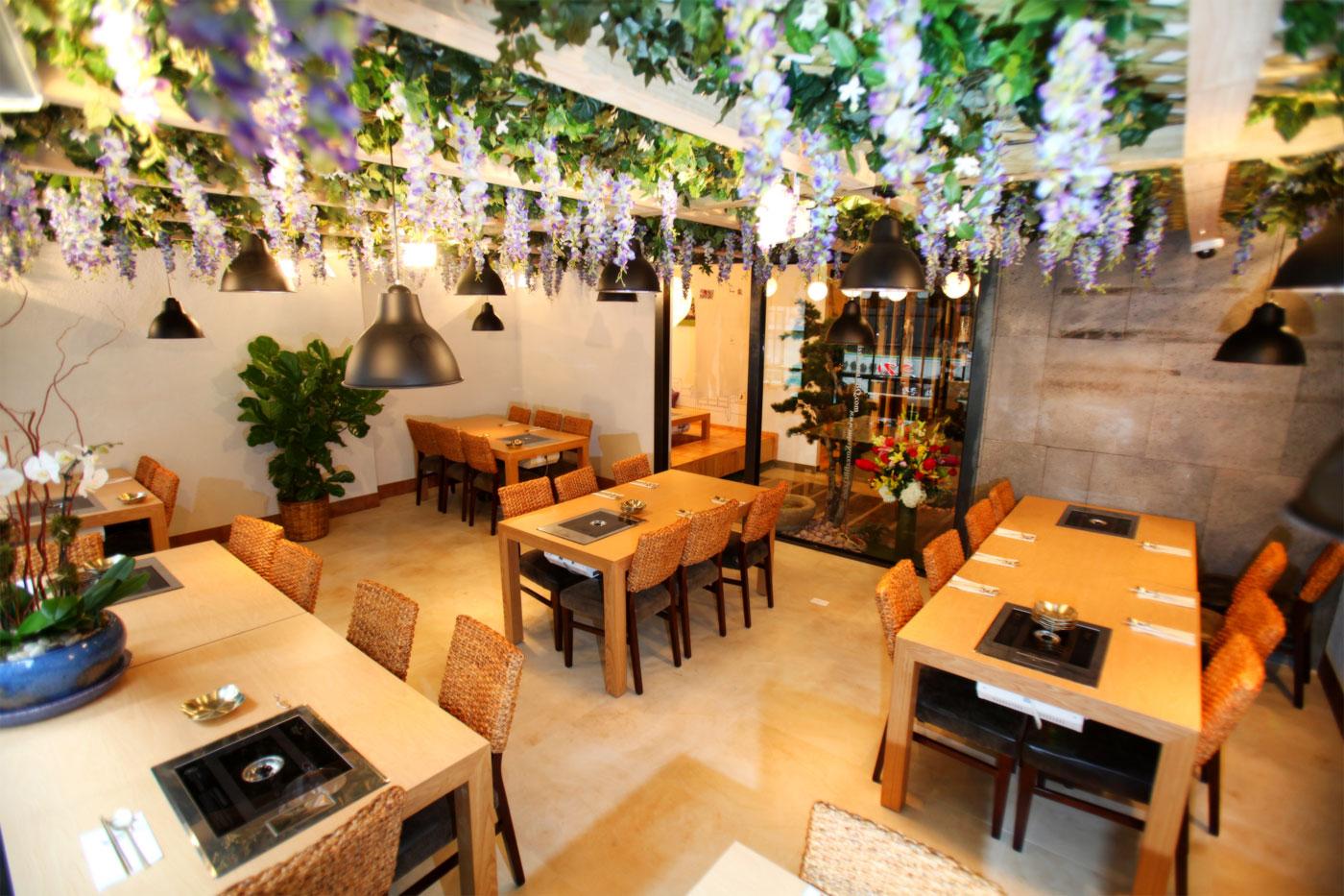 """韓国で外食業界の新たなトレンドとして""""日本食""""が注目されているワケ"""