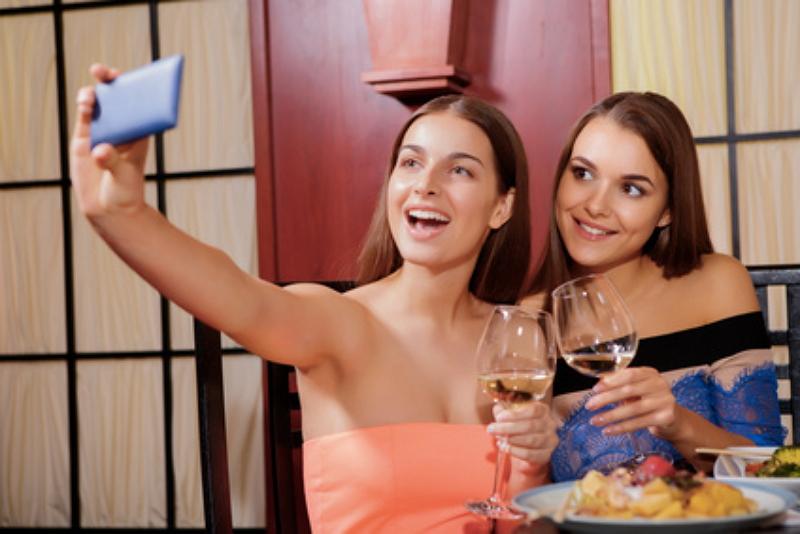 訪日外国人がネット予約した飲食店トップ20、世界大手「オープンテーブル」が発表、東京・原宿のオーガニック料理店など