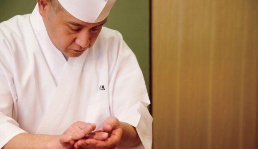 伝説の寿司職人が不利な条件の「ハワイ」で成功できた理由 ~『旅する江戸前鮨 「すし匠」中澤圭二の挑戦』(一志 治夫 著)を読む (後編)