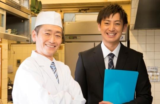 人不足の飲食店に救世主!「雇用」に関する補助金・助成金