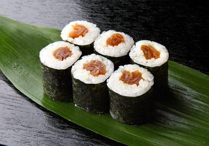 関西人は「かんぴょう巻」を食べない!?実は「関東の寿司文化」?