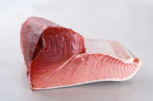 知識があればより美味しい!寿司ネタ大全 赤身編  The more you know, the tastier it is! Complete Information on Sushi Ingredients – Lean Meat Edition