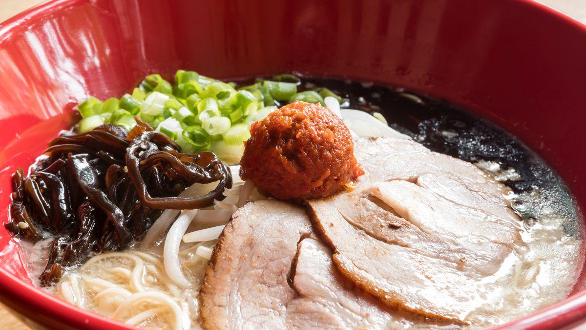【ココイチ・一風堂・元気寿司】海外進出に成功した人気店のストーリー