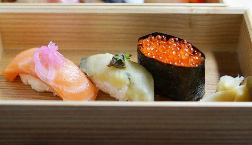 【どうやって海外進出を成功させたのか?】人気寿司店がドイツに海外1号店をオープン