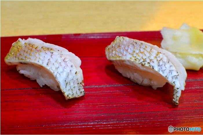 金沢で寿司を巡る旅。贅沢に寿司を楽しめる美食スポット10選