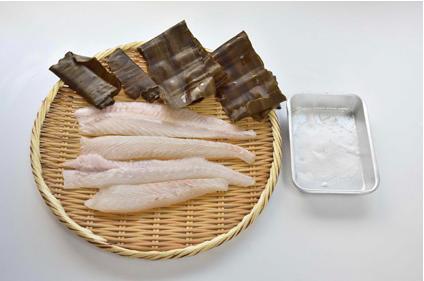 自宅で「平目の昆布締め」を作るコツ【プロ直伝の技とコツ】