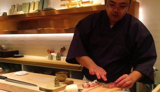 クラファンで2000万円調達したオーナーに聞く!「開店前に集客」するコツ【SUSHI  TIMES ORIGINALS】