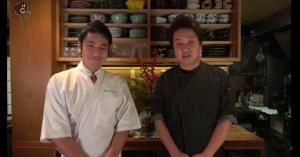 【裏ワザ】スーパーの刺身で美味しいお寿司ができる!美味しいお寿司を作るためのコツ!和食の職人/プロが…