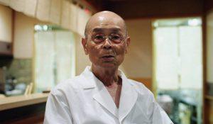 もっと知りたい、鮨界のレジェンドたちの事【SUSHI TIMES ORIGINALS】