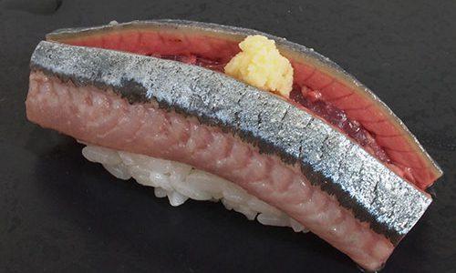 日本で秋刀魚が獲れない理由は?あのお隣の国は大漁!?SUSHI TIMES ORIGINALS