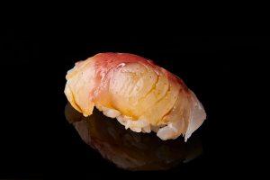 春の到来を告げる旬の魚と鮨 -SUSHITIMES ORIGINALS-
