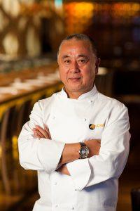 世界で活躍する寿司職人たちの言葉 -SUSHI TIMES ORIGINALS-