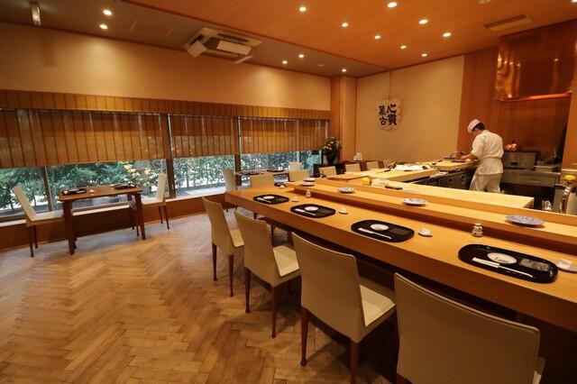 本当に美味い鮨はここにある!金沢でおすすめのお鮨屋さん-SUSHI TIMES ORIGINALS-